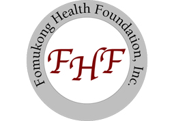 Fomukong Health Foundation